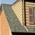 SE-Me Roofing Inc