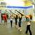 Matrix Fitness & Performance - CLOSED