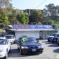 Elias Motors Inc - Hayward, CA