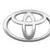 Landers McLarty Toyota
