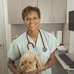 Animal Hospital Of Ft Lauderdale