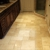 Local Remodeling Pros
