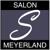 Salon Meyerland - #1 Black Hair Salon in Houston