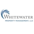 Whitewater Property Management