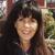 Jackie Sherman LMFT