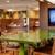 Fairfield Inn & Suites Johnson City