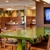 Fairfield Inn & Suites Paramus