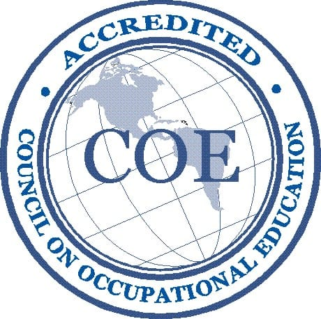 fully-accredited