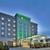 Holiday Inn KANSAS CITY AIRPORT