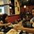 Sansui Sushi Bar & Grill
