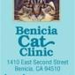 Benicia Cat Clinic - Benicia, CA