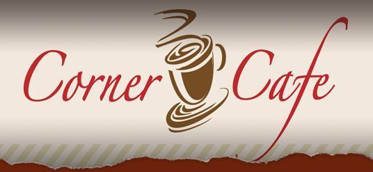 Corner Cafe, West Grove PA