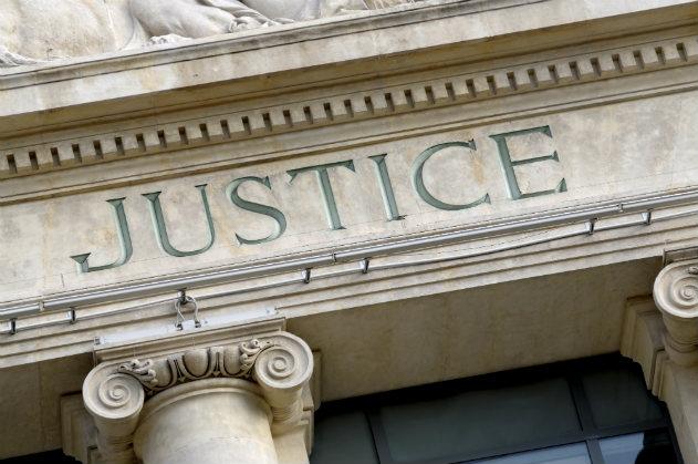 criminal defense lawyers