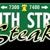 South Street Steaks