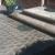 Architectural Concrete Solutions