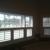 Olde Towne Shutters & Interiors LLC