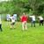 Tactical U Firearms Training & Self-Defense
