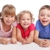 NOVA Pediatric Dentistry & Orthodontics