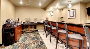 Cobblestone Inn & Suites - Altamont, Altamont IL