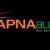 Apna Auto Sales