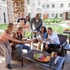 Staybridge Suites BUFFALO-AMHERST