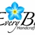 EveryBit Handcrafted