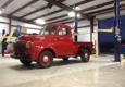 Mayo Autoworks - Killeen, TX