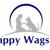 Happy Wags, LLC
