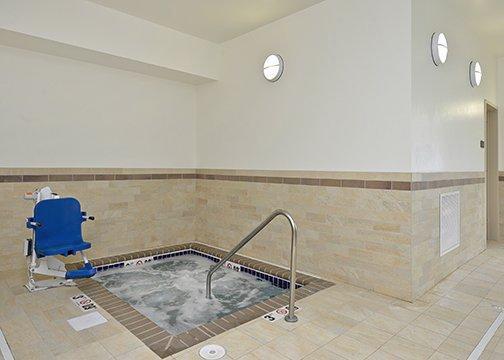 Sleep Inn & Suites, Fargo ND