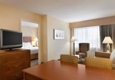 Embassy Suites by Hilton Boston at Logan Airport - Boston, MA