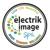 Electrik Image Spa