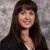 Krystin McCord: Allstate Insurance Company