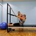 Pacifica Pilates