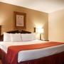 Best Western Precious Moments Hotel