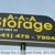 AAA Storage Hwy 41
