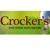 Crocker's Fine Wines