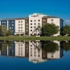 SpringHill Suites Orlando North/