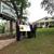 Jones-Wynn Funeral Home & Cremation Service