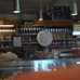Canter's Fairfax Restaurant Delicatessen & Bakery