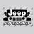 Jeep Super Shop