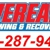 Eveready Towing