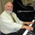 Music Studio Of Luciano Gherardi