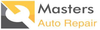 Master Repair