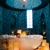 InterContinental Alliance Resorts MONTELUCIA RESORT & SPA - CLOSED