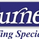 Burnett Specialists