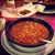 Netties Fine Mexican Food