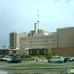 Arkansas Foot Care Center