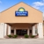 Days Inn & Suites Conroe North