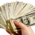 Cashback Car Title Loans