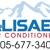 Alisaez Air Conditioning
